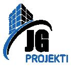 JG Projekti